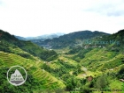 Banaue - Viewpoint One @ Philippines