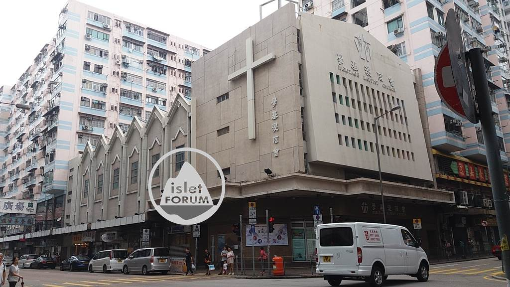 學基浸信會Heritage Baptist Church (4).jpg