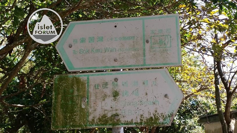 蘆鬚城村lo so shing village 6 (2).jpg
