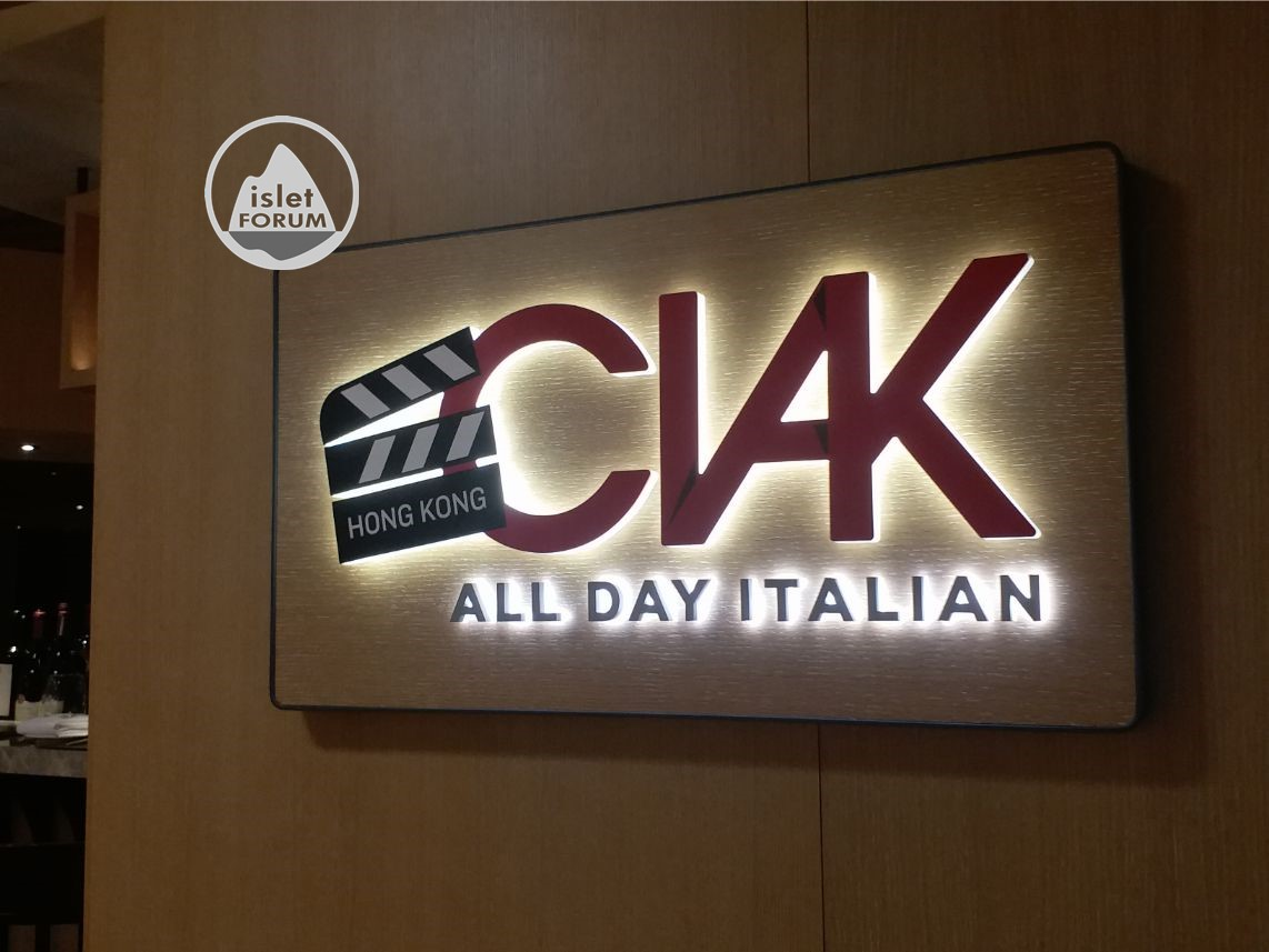 CIAK - All Day Italian (1).jpg