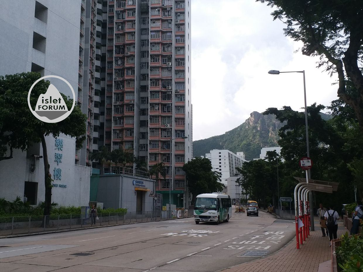 聯合道junction road (6).jpg
