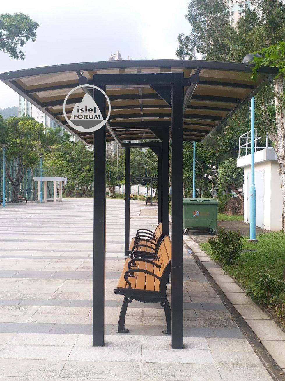 聯合道公園junction road park (5).jpg